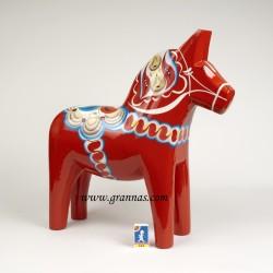Dalahorse Red 50 cm