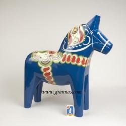 Dalahorse Blue 50 cm