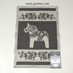 Grannas-Dala grey